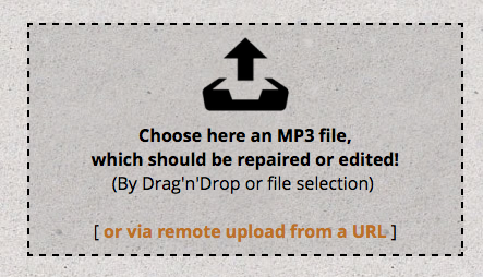 mp3Repair___Fix_wrong_audio_lengths__change_ID3_tags_and_trim_MP3_files.png